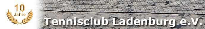Tennisclub Ladenburg e.V.